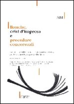 Immagine di Banche, crisi d'impresa e procedure concorsuali