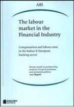 Immagine di The labour market in the Financial Industry (2001 Report)