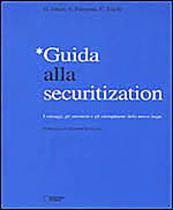 Immagine di Guida alla securitization