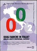 Immagine di Quali banche in Italia?