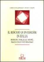 Immagine di Il rischio di interesse in Italia
