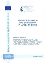 Immagine di Workers' information and consultation in European banks