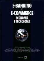 Immagine di E-banking e e-commerce