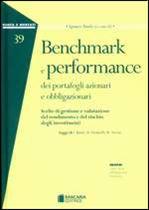 Immagine di Benchmark e performance dei portafogli azionari e obbligazionari