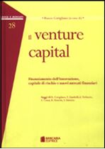 Immagine di Il venture capital