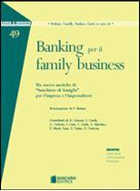 Immagine di Banking per il family business