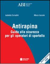 Immagine di Antirapina - Edizione 2008