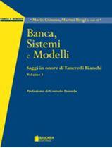 Immagine di Banca, Sistemi e Modelli