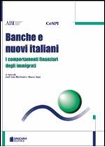 Immagine di Banche e nuovi italiani