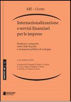 Immagine di Internazionalizzazione e servizi finanziari per le imprese