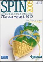 Immagine di Spin 2005. Atti del Convegno ABI del 13 e 14 giugno 2005