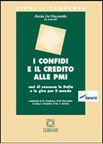 Immagine di I confidi e il credito alle PMI