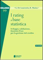 Immagine di I rating a base statistica