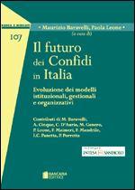 Immagine di Il futuro dei Confidi in Italia