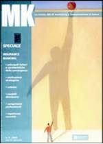 Immagine di MK n. 5/2002