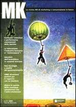 Immagine di MK n. 2/2002