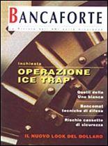 Immagine di Bancaforte n. 1/1996