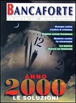 Immagine di Bancaforte n. 6/1997
