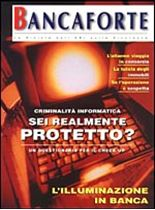 Immagine di Bancaforte n. 4/1997