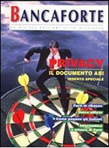 Immagine di Bancaforte n. 5/1997