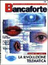 Immagine di Bancaforte n. 3/2001