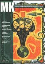 Immagine di MK n. 5-6/2001