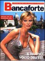 Immagine di Bancaforte n. 3/2002