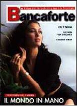 Immagine di Bancaforte n. 6/2000
