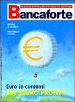 Immagine di Bancaforte n. 5/2000