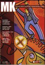 Immagine di MK n. 4/2003
