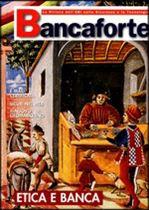 Immagine di Bancaforte n. 2/2003