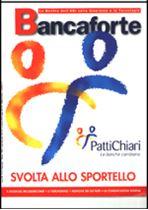 Immagine di Bancaforte n. 5/2003