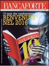 Immagine di Bancaforte n. 3/2006