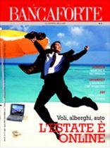 Immagine di Bancaforte n. 4/2006
