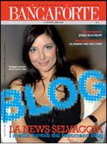 Immagine di Bancaforte n. 2/2006