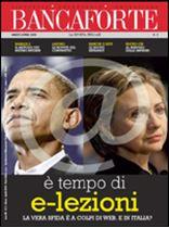 Immagine di Bancaforte n. 2/2008
