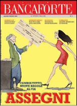 Immagine di Bancaforte n. 3/2008