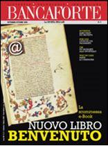 Immagine di Bancaforte n. 5/2008