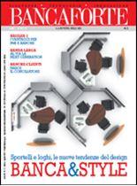 Immagine di Bancaforte n. 2/2007