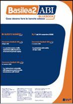 Immagine di Basilea2 ABI BlueBook n. 4 del 24 novembre 2008