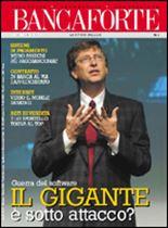 Immagine di Bancaforte n. 5/2005