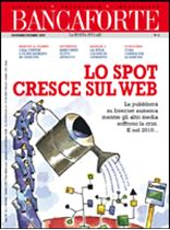 Immagine di Bancaforte n. 6/2009