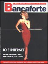 Immagine di Bancaforte n. 1/2004