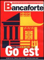Immagine di Bancaforte n. 4/2004