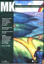 Immagine di MK n. 1/2004