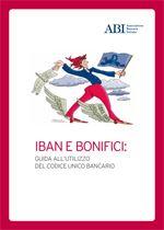Immagine di IBAN e Bonifici SEPA: Guida al Codice Unico Bancario