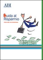 Immagine di Guida al Risparmio: cosa fare per orientarsi