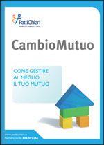 Immagine di PattiChiari: Guida CambioMutuo