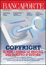 Immagine di Bancaforte n. 5-6/2010
