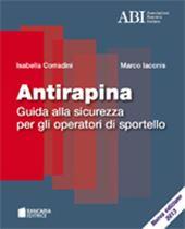 Immagine di Antirapina - Edizione 2013